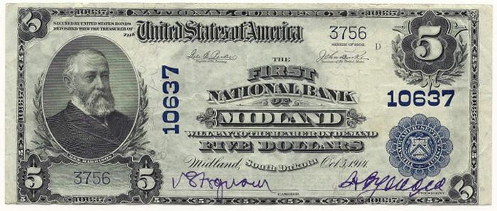 El juego de las imagenes-https://antiquebanknotes.com/images/charters/c10637.jpg