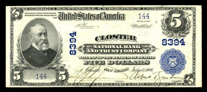 El juego de las imagenes-http://www.antiquebanknotes.com/images/Charters/C8394.jpg