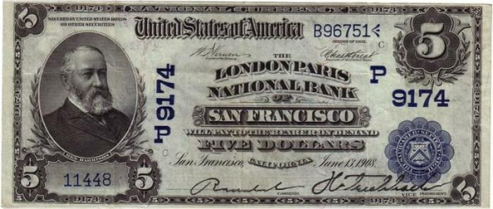 El juego de las imagenes-https://antiquebanknotes.com/images/charters/c9174.jpg