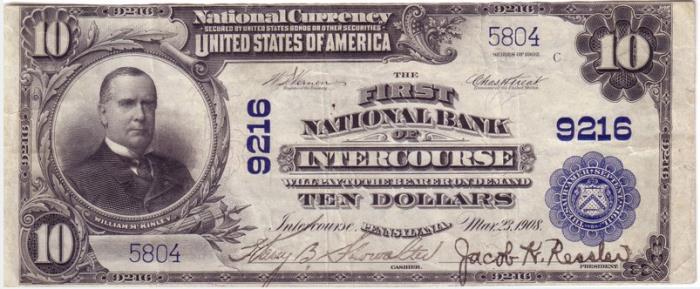 El juego de las imagenes-https://antiquebanknotes.com/images/charters/c9216.jpg