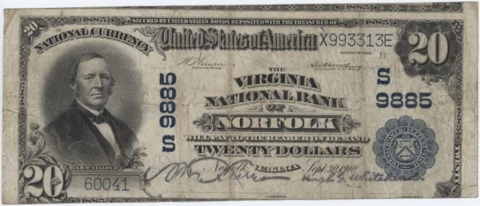 El juego de las imagenes-https://antiquebanknotes.com/images/charters/c9885.jpg